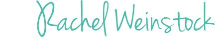 Cropped RW Spaced Logo 1